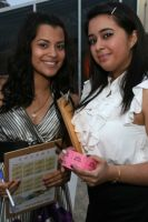 New Friends of Cooke Summer Soiree #62