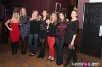 Bachelor, Bachelorette Cast at Midtown's Red Bar #44
