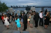 New Friends of Cooke Summer Soiree #66