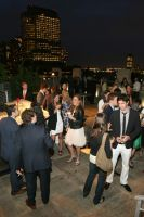 New Friends of Cooke Summer Soiree #71
