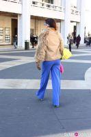 NYFW: Day 5, Street Style #21