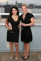 New Friends of Cooke Summer Soiree #94
