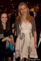NYWIFT Designing Women Gala #2