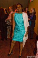 NYWIFT Designing Women Gala #3