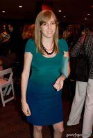 NYWIFT Designing Women Gala #5