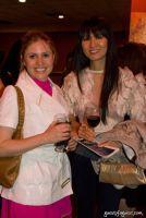 NYWIFT Designing Women Gala #7