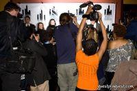 NYWIFT Designing Women Gala #14