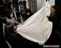NYFW: Pamella Roland Fall 2012 Runway Show #155