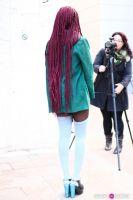 NYFW: Day 6, Street Style #21