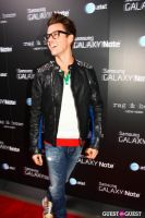 AT&T, Samsung Galaxy Note, and Rag & Bone Party #2