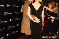 AT&T, Samsung Galaxy Note, and Rag & Bone Party #4