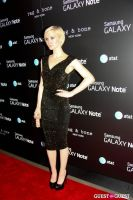 AT&T, Samsung Galaxy Note, and Rag & Bone Party #5