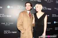 AT&T, Samsung Galaxy Note, and Rag & Bone Party #6