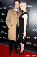 AT&T, Samsung Galaxy Note, and Rag & Bone Party #8