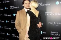 AT&T, Samsung Galaxy Note, and Rag & Bone Party #11