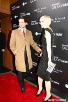 AT&T, Samsung Galaxy Note, and Rag & Bone Party #13