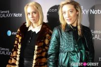 AT&T, Samsung Galaxy Note, and Rag & Bone Party #18
