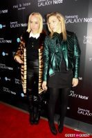 AT&T, Samsung Galaxy Note, and Rag & Bone Party #20
