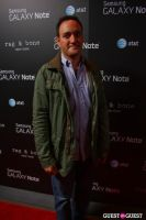 AT&T, Samsung Galaxy Note, and Rag & Bone Party #21