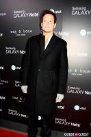 AT&T, Samsung Galaxy Note, and Rag & Bone Party #22