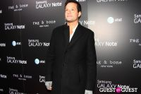 AT&T, Samsung Galaxy Note, and Rag & Bone Party #23