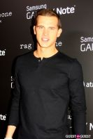 AT&T, Samsung Galaxy Note, and Rag & Bone Party #27