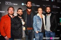AT&T, Samsung Galaxy Note, and Rag & Bone Party #29