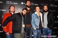 AT&T, Samsung Galaxy Note, and Rag & Bone Party #30