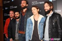 AT&T, Samsung Galaxy Note, and Rag & Bone Party #32