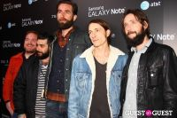 AT&T, Samsung Galaxy Note, and Rag & Bone Party #33