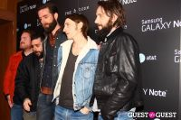 AT&T, Samsung Galaxy Note, and Rag & Bone Party #34