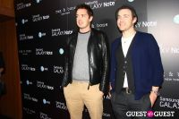 AT&T, Samsung Galaxy Note, and Rag & Bone Party #38