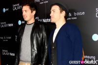 AT&T, Samsung Galaxy Note, and Rag & Bone Party #40