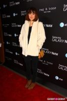 AT&T, Samsung Galaxy Note, and Rag & Bone Party #48