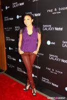 AT&T, Samsung Galaxy Note, and Rag & Bone Party #51