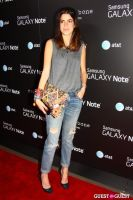 AT&T, Samsung Galaxy Note, and Rag & Bone Party #55