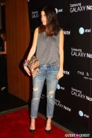 AT&T, Samsung Galaxy Note, and Rag & Bone Party #56