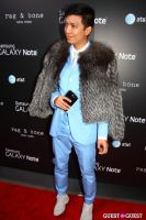 AT&T, Samsung Galaxy Note, and Rag & Bone Party #59