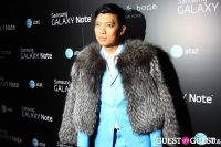 AT&T, Samsung Galaxy Note, and Rag & Bone Party #60