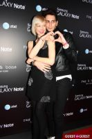 AT&T, Samsung Galaxy Note, and Rag & Bone Party #65
