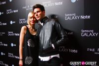 AT&T, Samsung Galaxy Note, and Rag & Bone Party #68