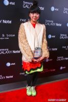 AT&T, Samsung Galaxy Note, and Rag & Bone Party #69