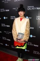 AT&T, Samsung Galaxy Note, and Rag & Bone Party #71