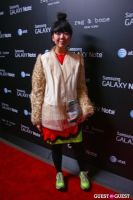 AT&T, Samsung Galaxy Note, and Rag & Bone Party #72