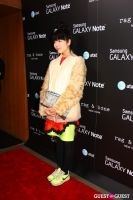 AT&T, Samsung Galaxy Note, and Rag & Bone Party #75