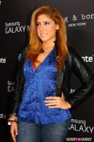 AT&T, Samsung Galaxy Note, and Rag & Bone Party #78