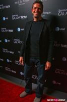 AT&T, Samsung Galaxy Note, and Rag & Bone Party #87