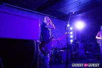 AT&T, Samsung Galaxy Note, and Rag & Bone Party #89