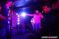 AT&T, Samsung Galaxy Note, and Rag & Bone Party #91