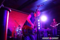 AT&T, Samsung Galaxy Note, and Rag & Bone Party #92